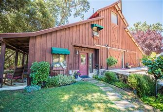 Classic 2br/1ba Wine Country