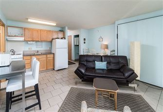 This 1br/2ba is Located