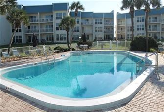 Tradewinds 24 2 Bedrooms