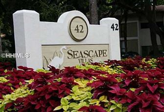 Seascape Villas Offers a