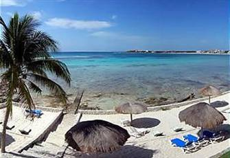 Beautiful one Bedroom in Akumal