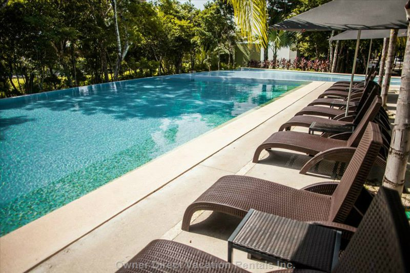 Akumal Vacation Rental Private Owner Owner Direct