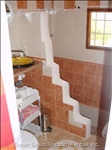 En-Suite Roman Shower