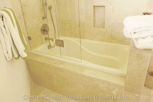 Andros island accommodation owner direct for Andros kitchen bath designs