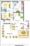 Bella Home Plan