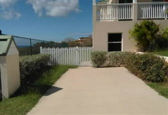 Rates Reduced! + Ocean View + Gated Community + Cozy Apartment