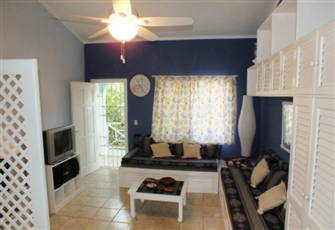 Dominicus Beach, Family Apartment with Terrace and Bbq