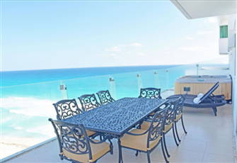 Awesome Cancun Vacation Rentals Holiday Villas And Condo Interior Design Ideas Inesswwsoteloinfo