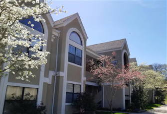 Lovely 4 Bedrm, 3 Bath Condo. In Branson Close to Everything. Affordable Luxury