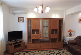 2 Bedroom Apartment in Bucharest-Dorobanti