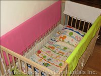 Baby Cot,High Chair,Baby Bath,Child Bathroom Step,Child Potty  - all Available