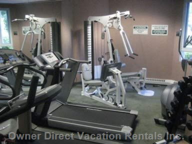 Calgary condo for rent owner direct