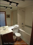 Full Size Bathroom