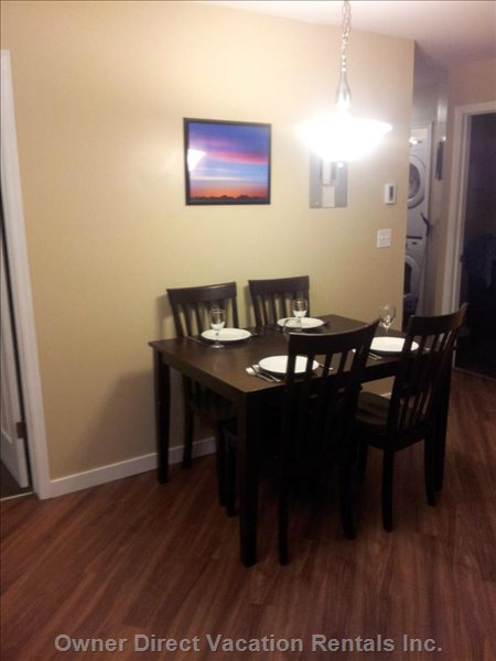Tips On How To Communicate With The Vacation Rental Owner