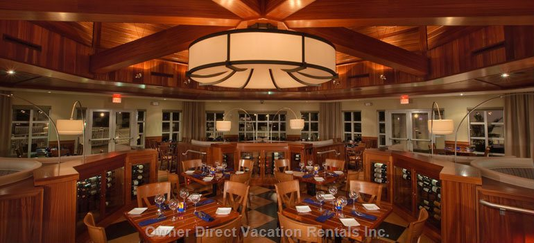 How To Calculate Wait Time For Restaurant Dining Room