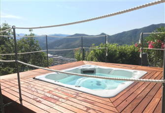 Visit 5 Terre and Relax in Liguria