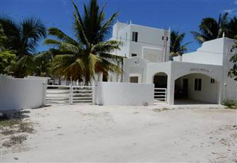 Yucatan Vacation Homes for Rent   OwnerDirect com