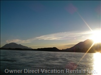 Fraser River Sturgeon Fishing - Fraser River Sturgeon Fishing Only a 25 Minute Drive Away