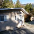Vedder River Cabin - our Cozy Cabin by the Chilliwack Vedder River is Ideal for a Couples Retreat Or for Fishing Buddies.