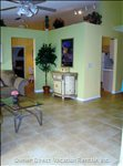 Great Tile Floors