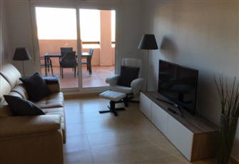 Condado DE Alhama - our Spanish Chillout for Sports & Relaxing Breaks