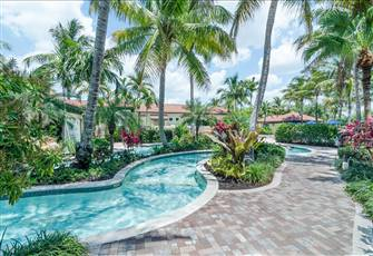 Gorgeous Vacation Condo in Beautiful Naples, Fla.