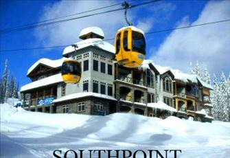 Fantastic Ski in/out Luxury Awesome Location!