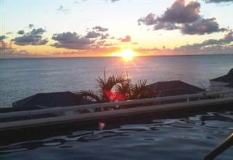 Villa Sea Esta....Postcard Sunsets Captured Daily with Spectacular Ocean Views.