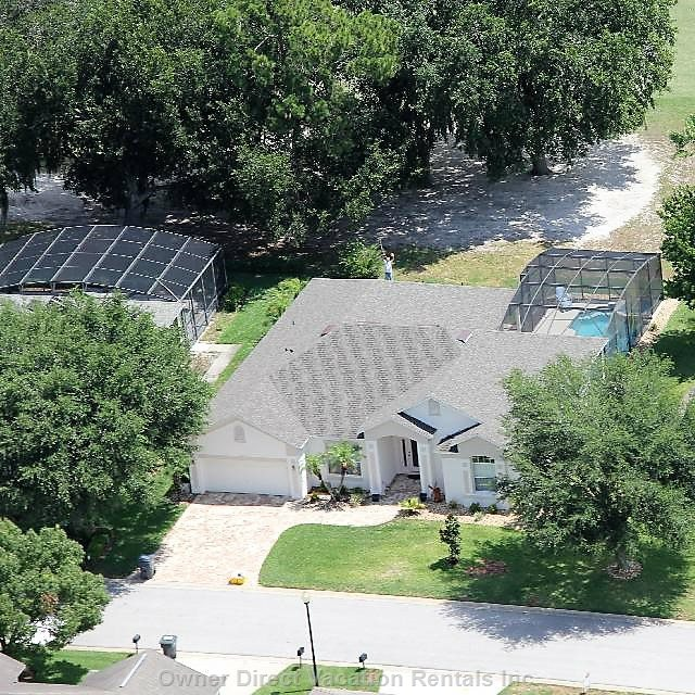 davenport-private-homes-for-rent-kw-1132
