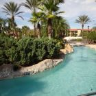 Regal Palms Water Park - Heated Pools