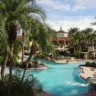 Water Park at Regal Palms Resort & Spa - Heated Pools