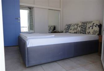 Wonderful Apartment to Rent at Crete