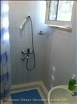 Shower- Bathroom- Similar to but May Not be this Exact Unit