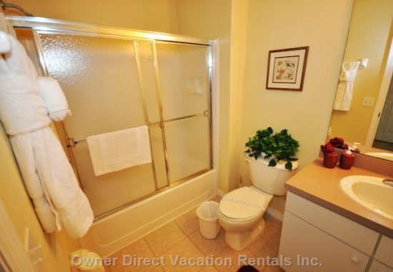 For rent by owner vacation rental in kissimmee owner direct - 10 bedroom vacation rentals orlando florida ...