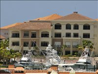 Cap Cana Founders Residences