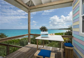 Terrific Bahamas Vacation Rentals Condos And Villa Accommodations Home Interior And Landscaping Ferensignezvosmurscom