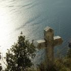 Fantastic Lake View from San Martino Church