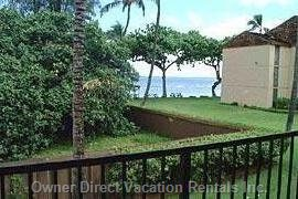 Haleiwa Accommodation, ID#9860