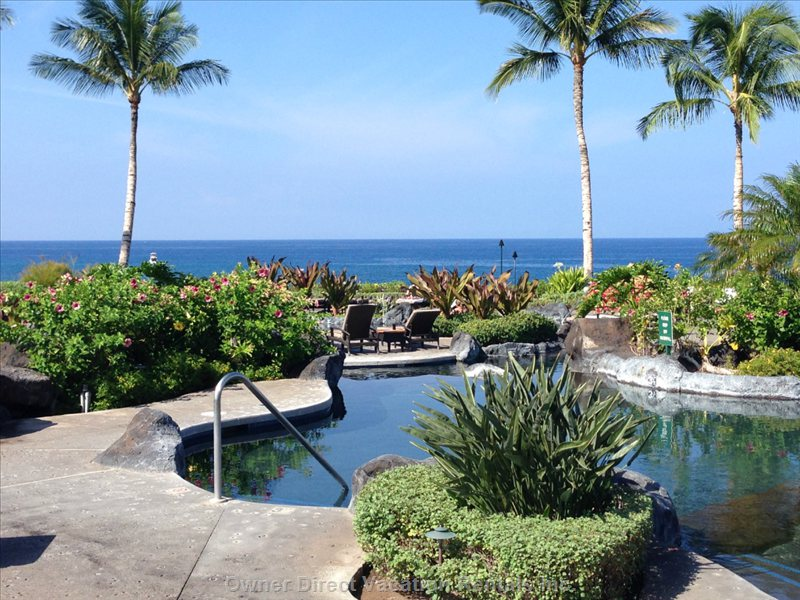 Hali'i Kai Vacation Rentals, ID#224433