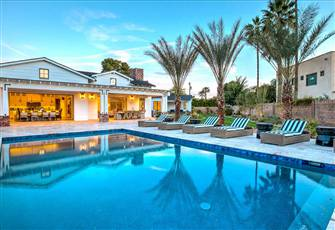 Admirable Scottsdale Vacation Rentals Villas And Condo Accommodations Download Free Architecture Designs Terstmadebymaigaardcom