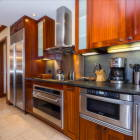 High End Custom Designed Kitchen Appliances