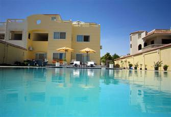 Luxury View Villa - Red Sea - Hurghada