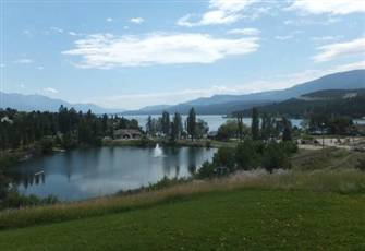 Lake View - Mountain View - 5 Min Walk to Beach/Downtown - Hot Tub - Pool - Gym