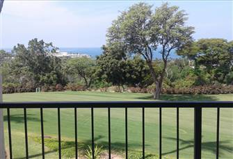 Luxury 3/2.5 Condo Fully Loaded Amazing Views,3 Pools,3 Jacuzzi