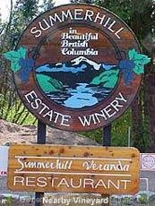 Minutes to Renown Wineries & U Pick Fruit Stands.