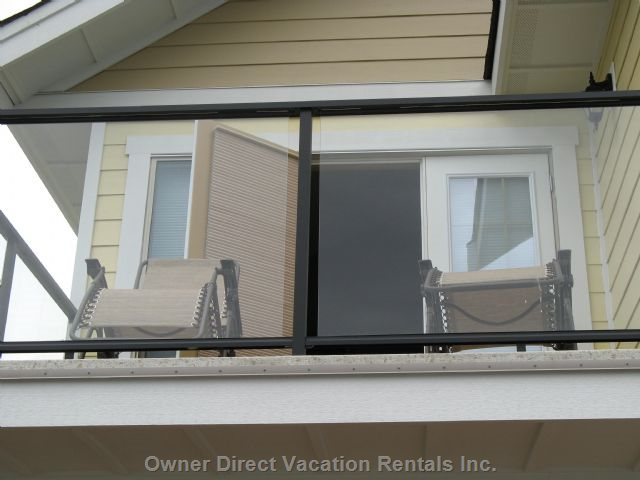 Kelowna Houses For Rent Owner Direct