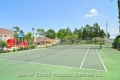 Tennis Courts - Just a 2 Min Walk from your Door.