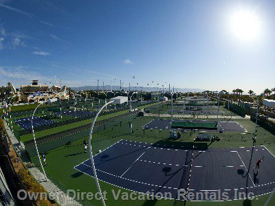 2016 March Tennis Lovers.See World Famous Tennis Players at the Indian Wells Tennis Tournament