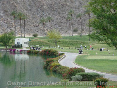 LA Quinta Mountain Course Rated #1 Attraction in LA Quinta by Tripadvisor.