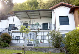 Beautiful Como Lake Villa Ideal For Holiday Or Vacation